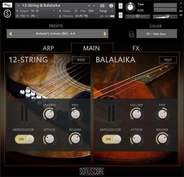 Origins 12-String & Balalaika.jpg