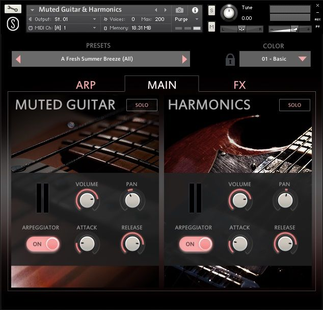 Origins Muted Guitar & Harmonics.jpg