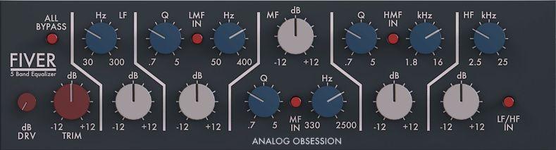 Analog Obsession FIVER.jpg