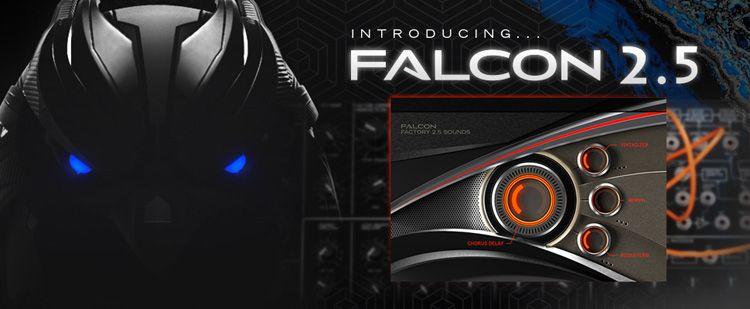 Falcon 2.5.jpg