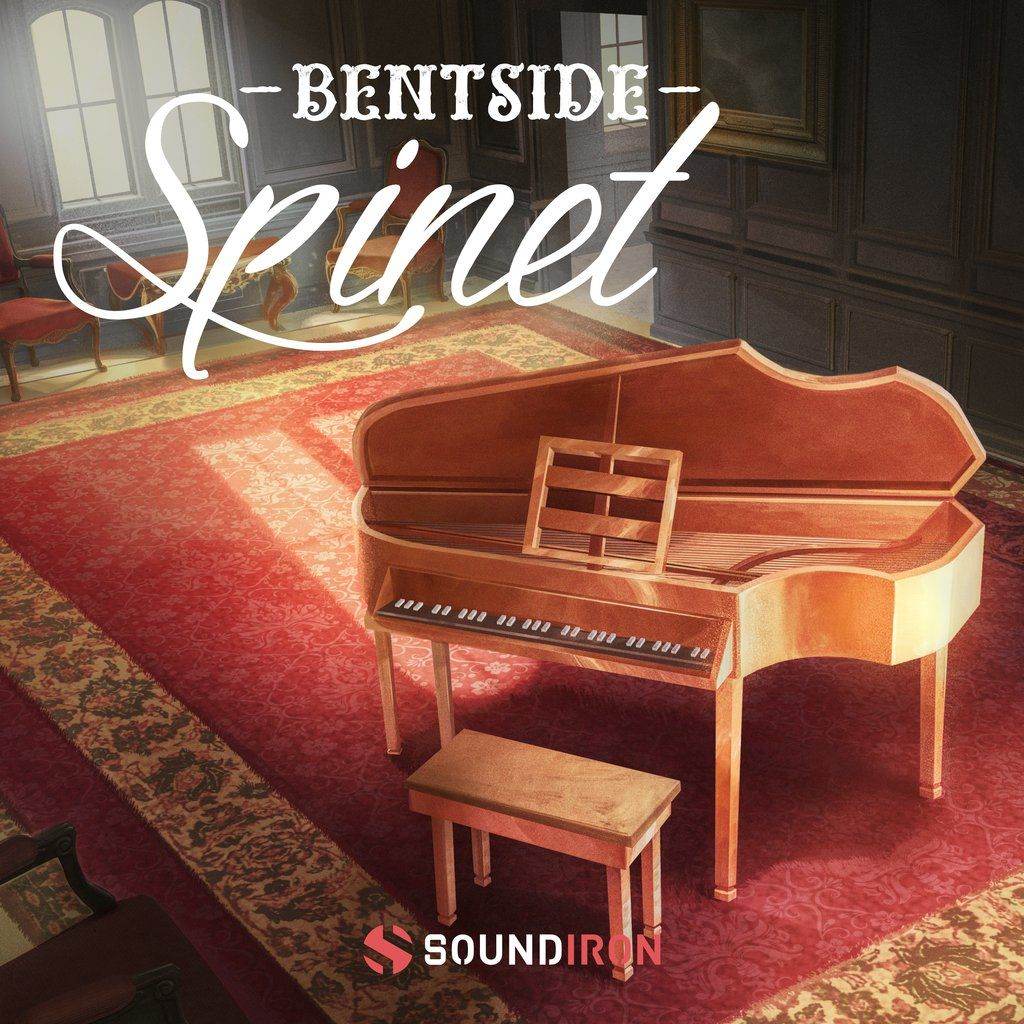 Bentside Spinet - 1.jpg