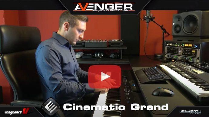 VPS Avenger Cinematic Grand.jpg
