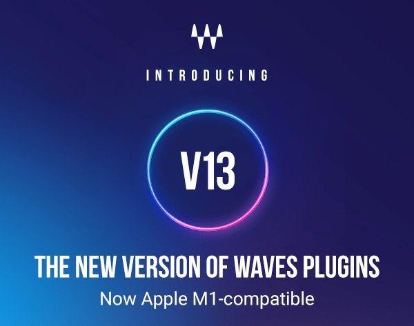 Waves V13.jpg