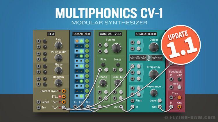 Multiphonics CV-1.1-1.jpg
