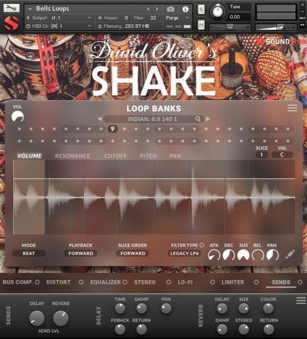 Shake-3.jpg