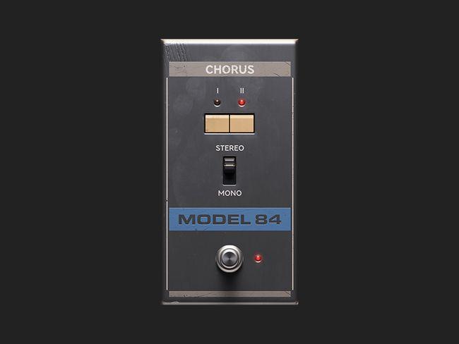 Model-84-2.jpg