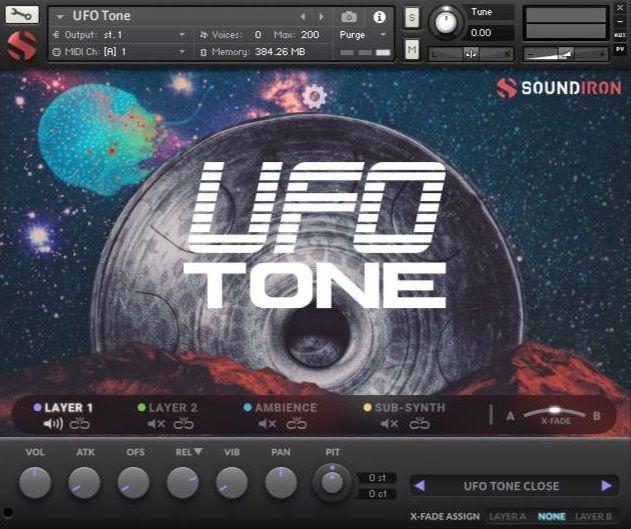 UFO Tone-2.jpg